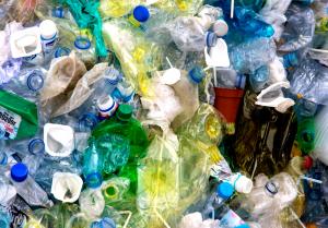 rifiuti: la storia delle cose