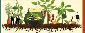 Rete Sovranità Alimentare