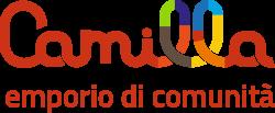 Logo di Camilla a Bologna